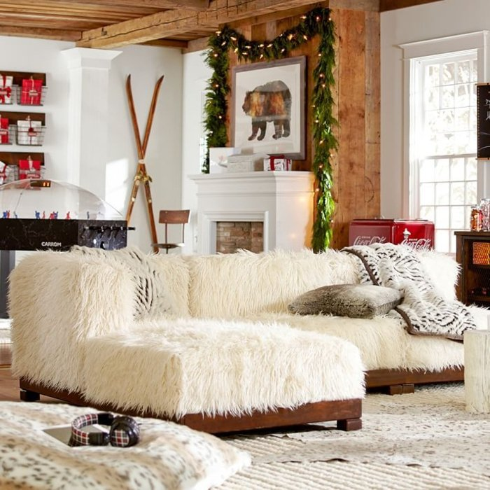 cocooning lounge ideas7