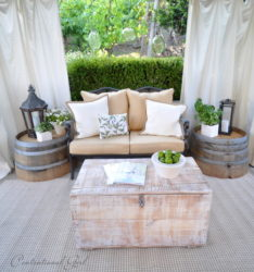 decoration with reclaimed barrels3
