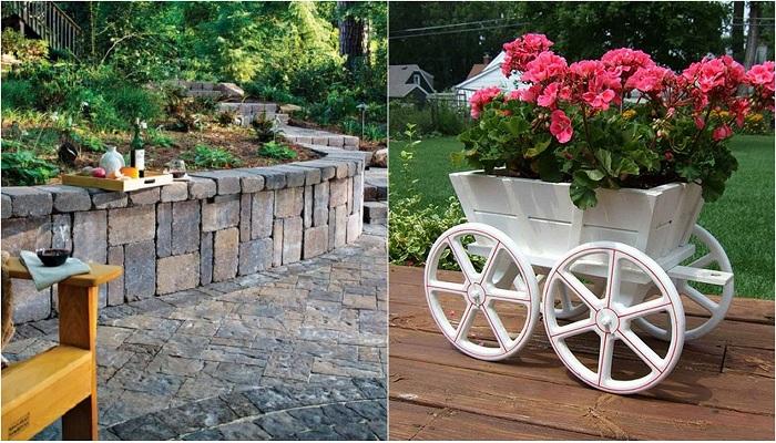 ideas for garden10