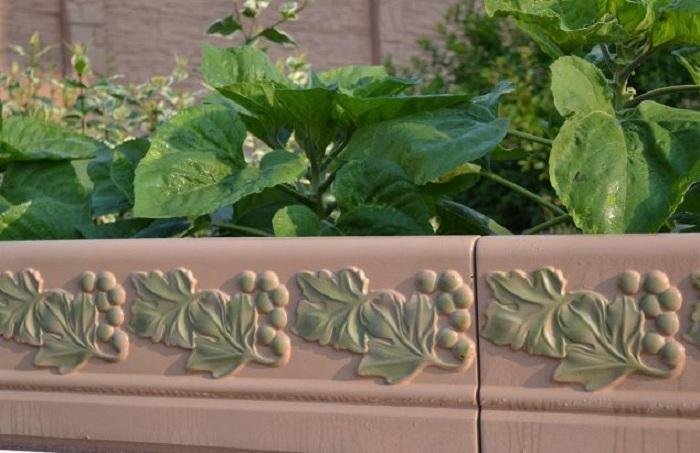 ideas for garden11