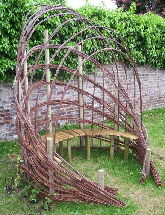 ideas for garden15