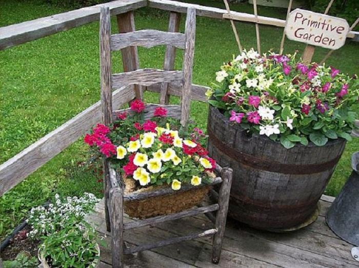 ideas for garden16