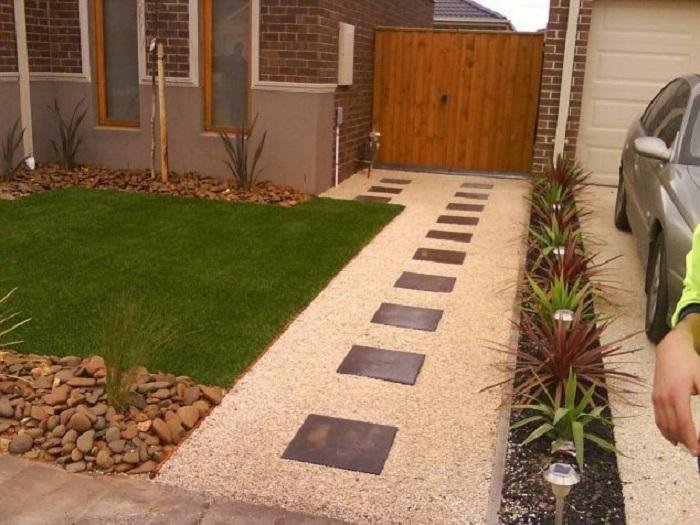 ideas for garden18