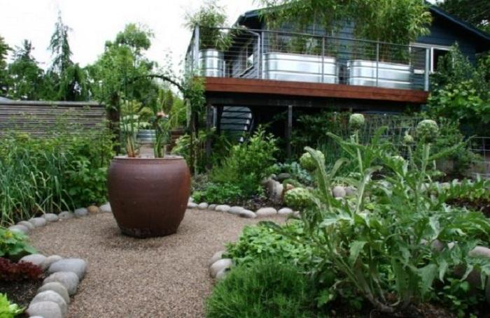 ideas for garden19