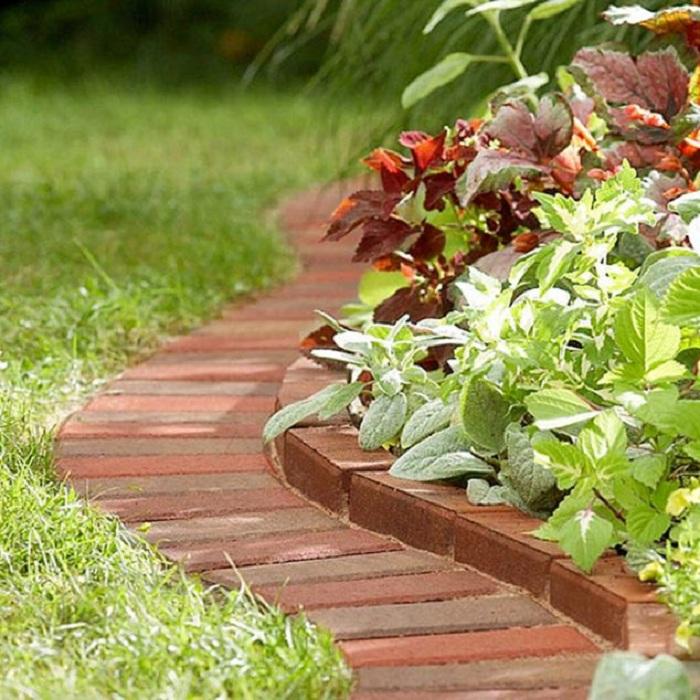 ideas for garden2