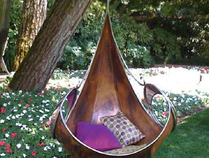 ideas for garden22