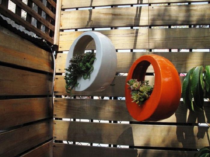 ideas for garden23