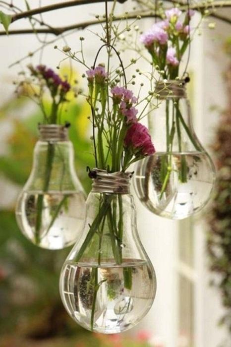 ideas for garden26