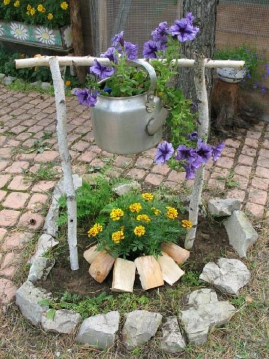 ideas for garden27