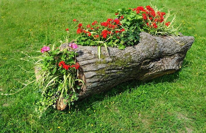 ideas for garden28