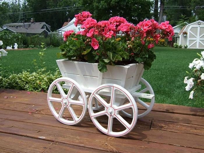 ideas for garden30