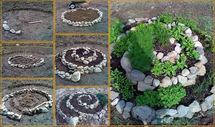 ideas for garden31