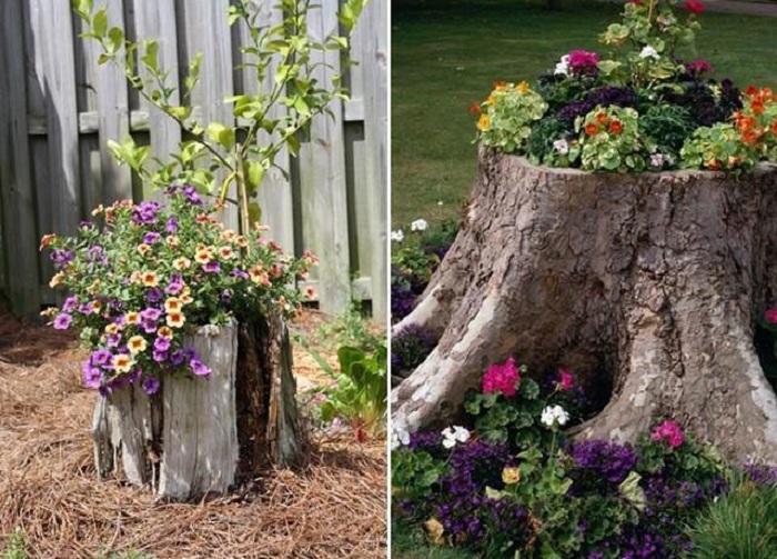 ideas for garden32