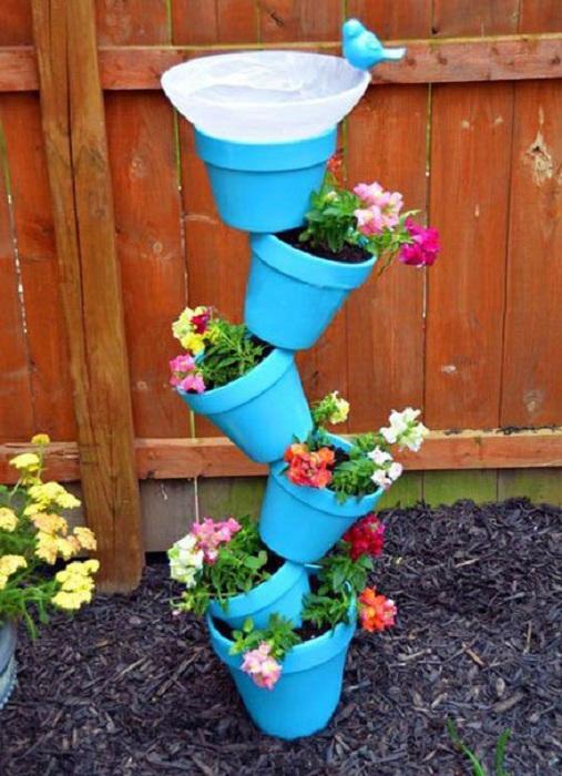 ideas for garden33