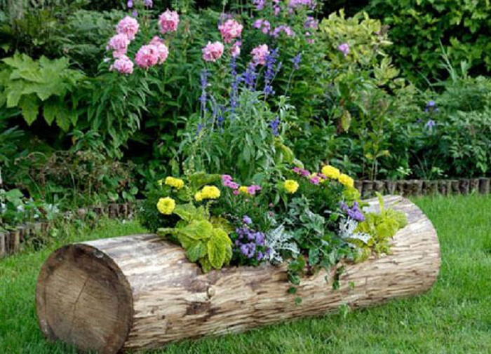 ideas for garden34