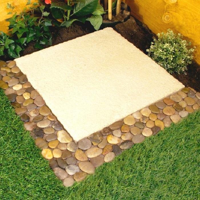 ideas for garden4