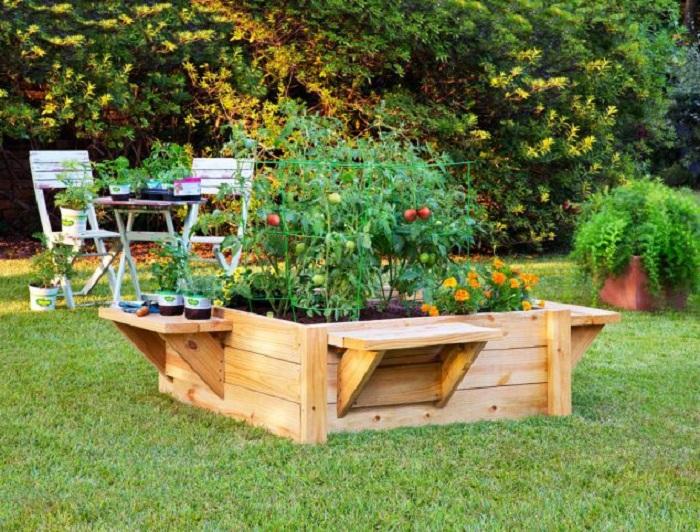ideas for garden7
