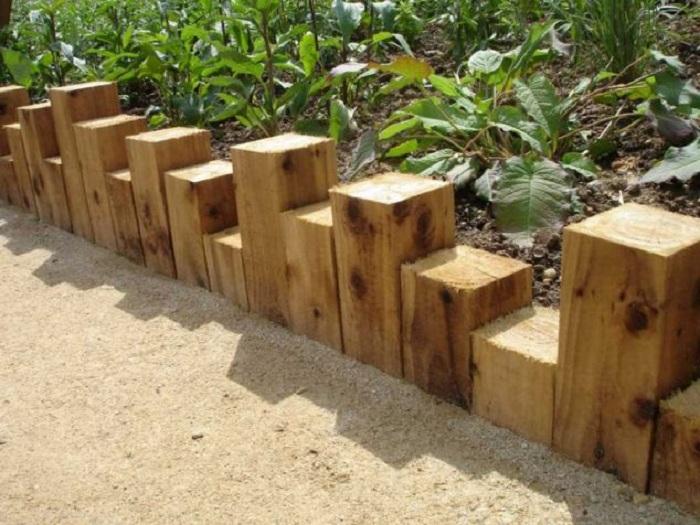 ideas for garden9