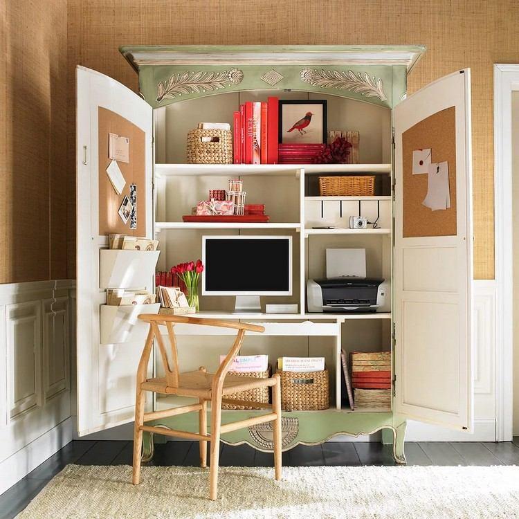 old furniture makeover (1)
