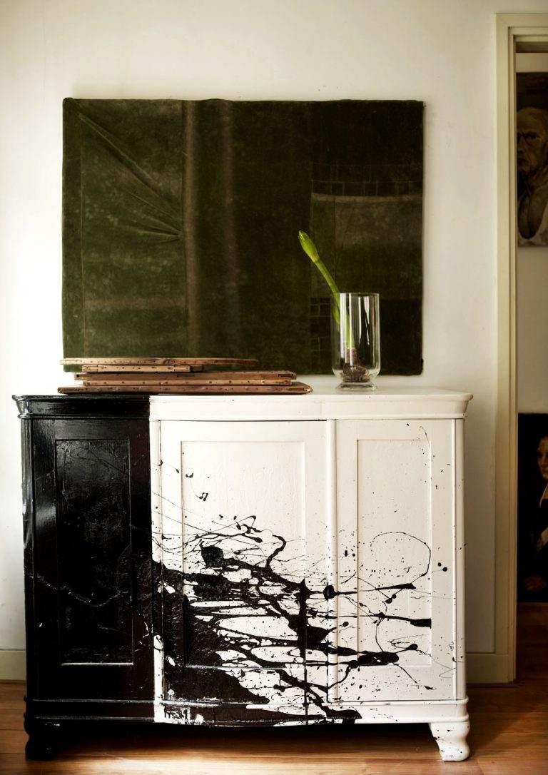 old furniture makeover (11)