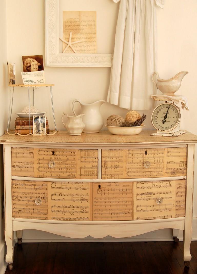 old furniture makeover (12)