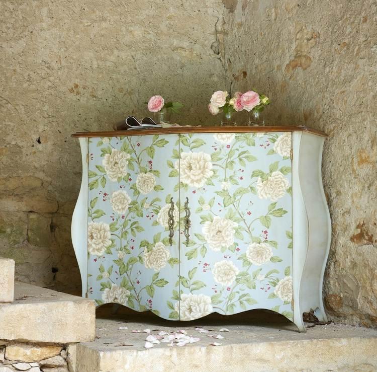 old furniture makeover (20)