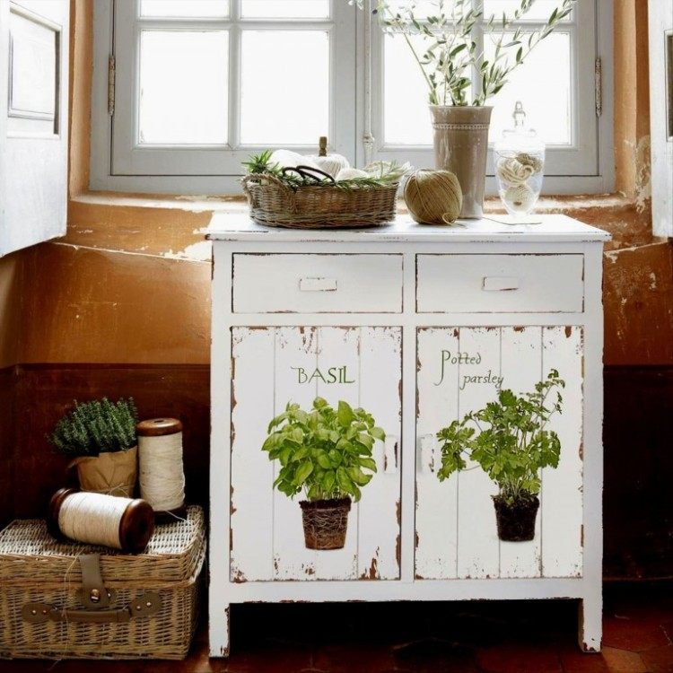 old furniture makeover (21)