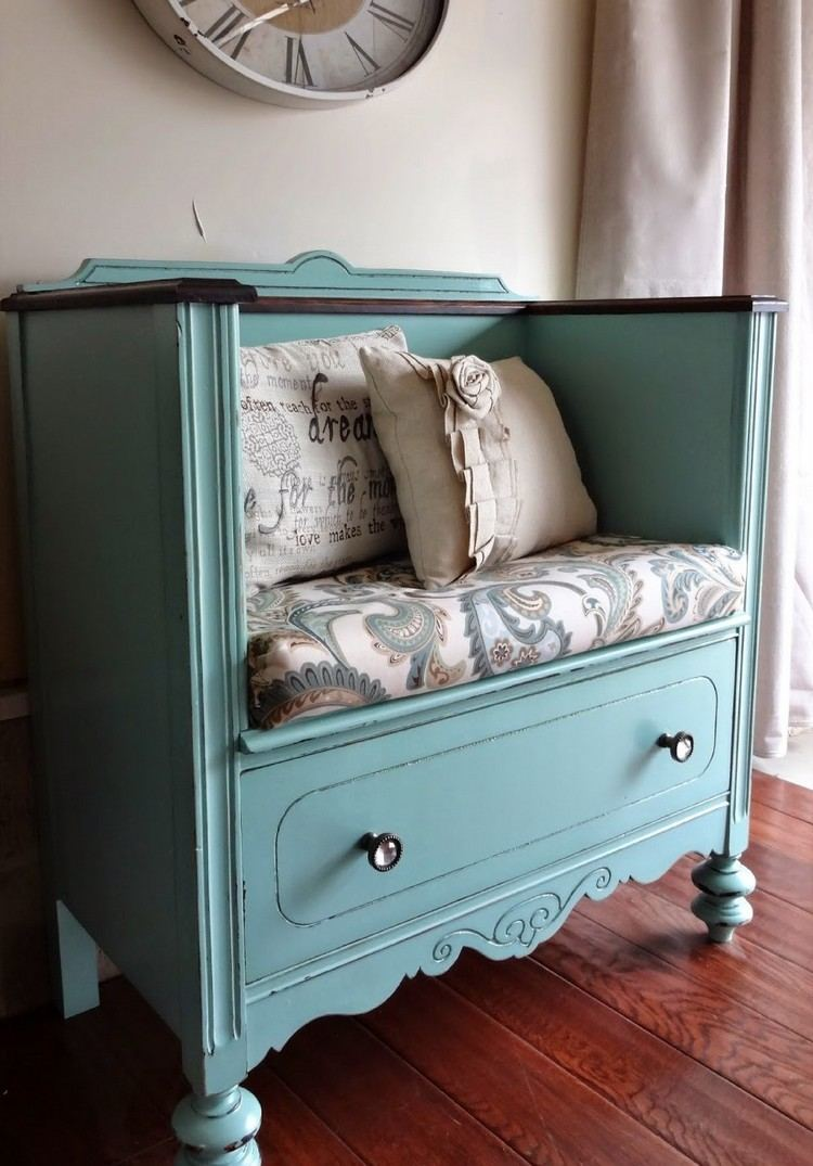 old furniture makeover (23)