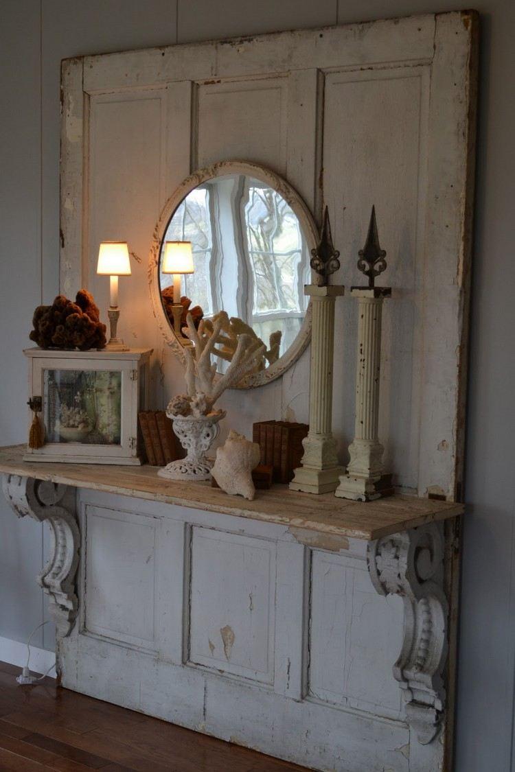 old furniture makeover (25)
