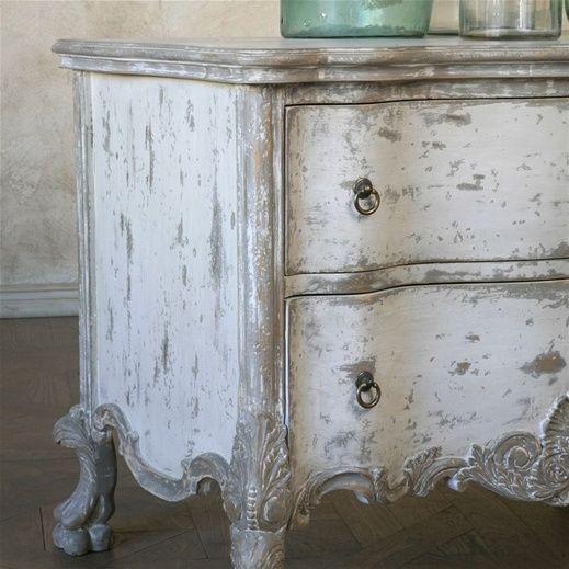 old furniture makeover (27)