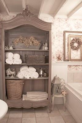 old furniture makeover (29)