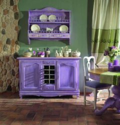 old furniture makeover (4)