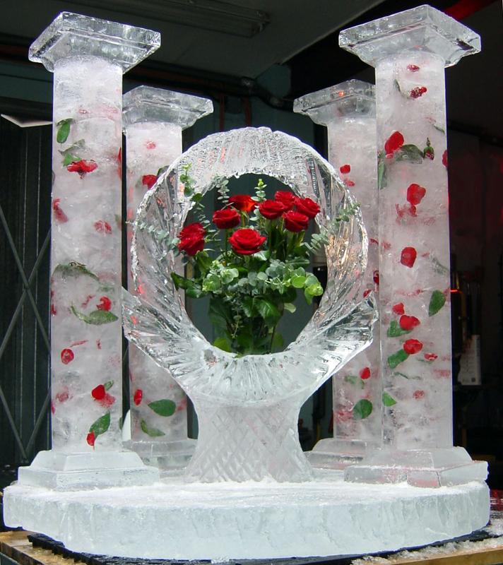 amazing flower beds35