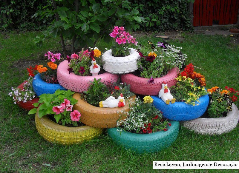 amazing flower beds4