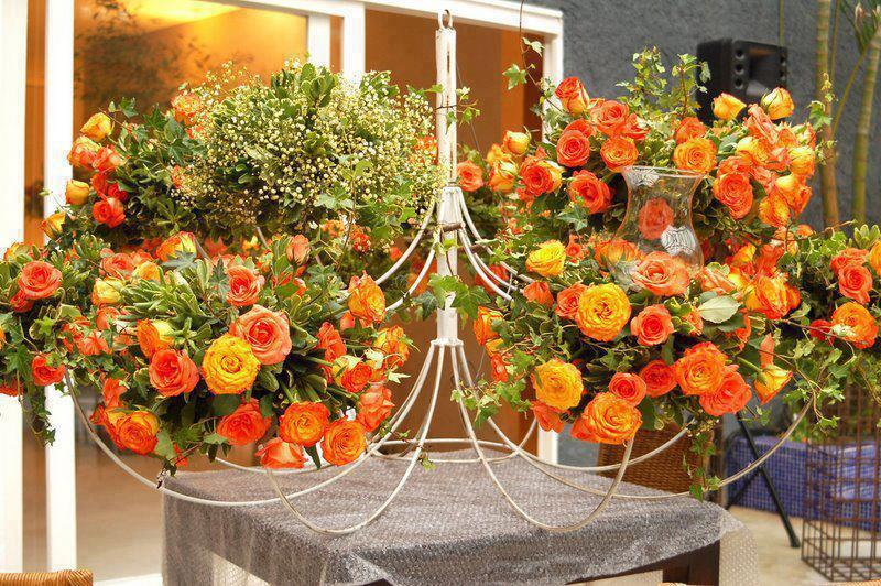 amazing flower beds5