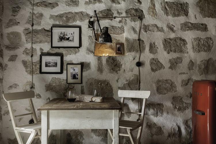 charm house in Croatia11