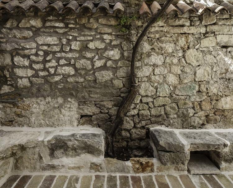 charm house in Croatia12
