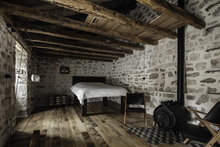 charm house in Croatia6