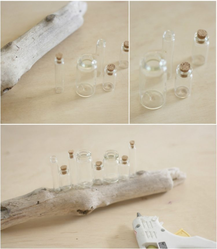 diy decorating ideas from driftwood (11)