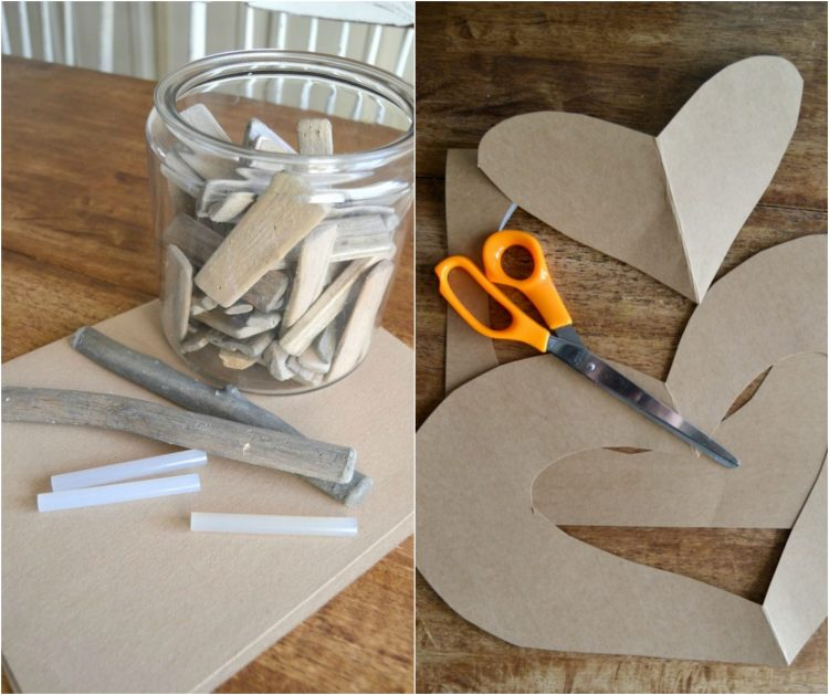 diy decorating ideas from driftwood (8)