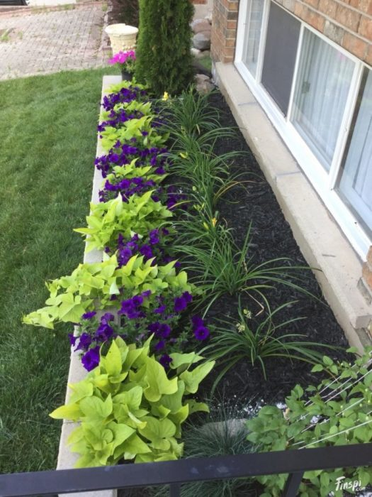 flower beds ideas2