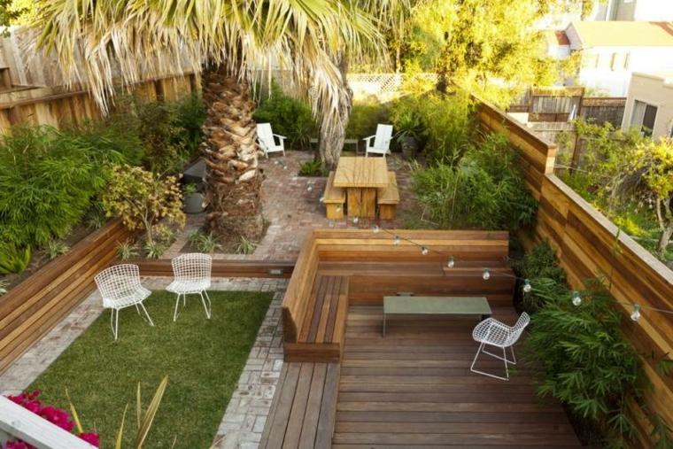 modern garden12