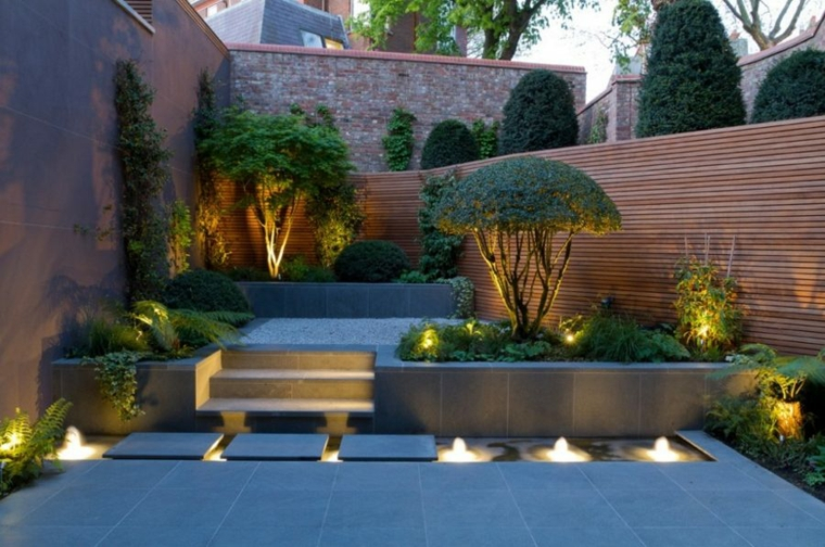 modern garden15