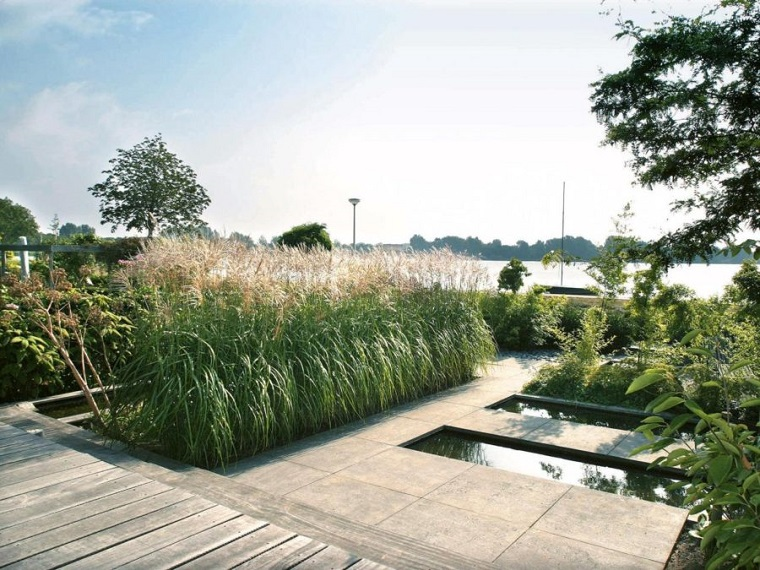 modern garden17