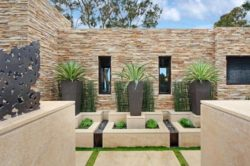 modern garden18