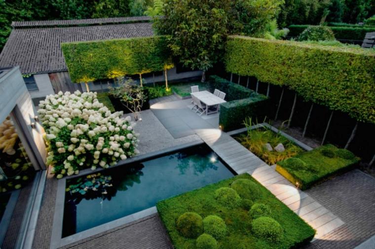 modern garden21