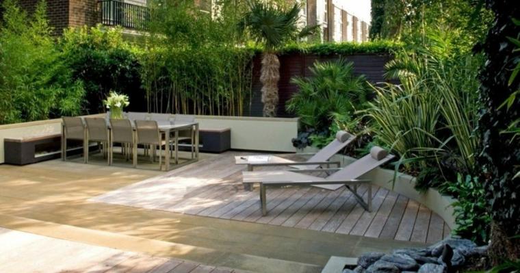 modern garden4