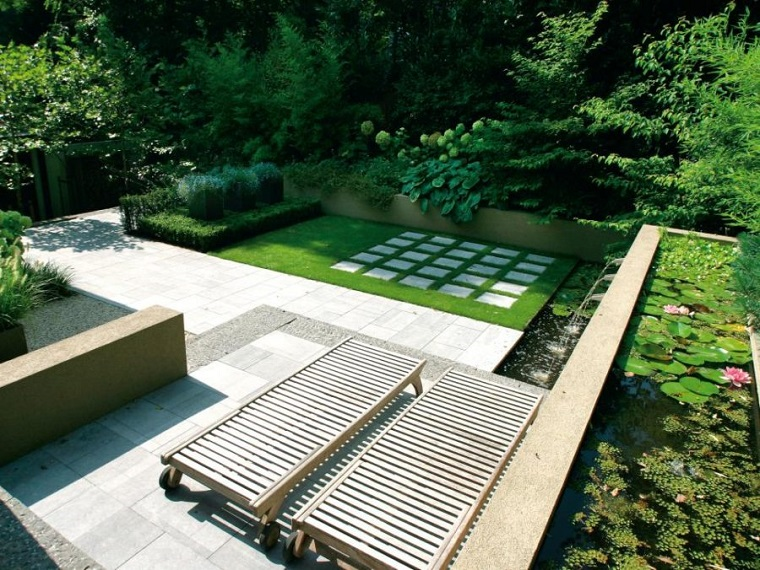 modern garden5