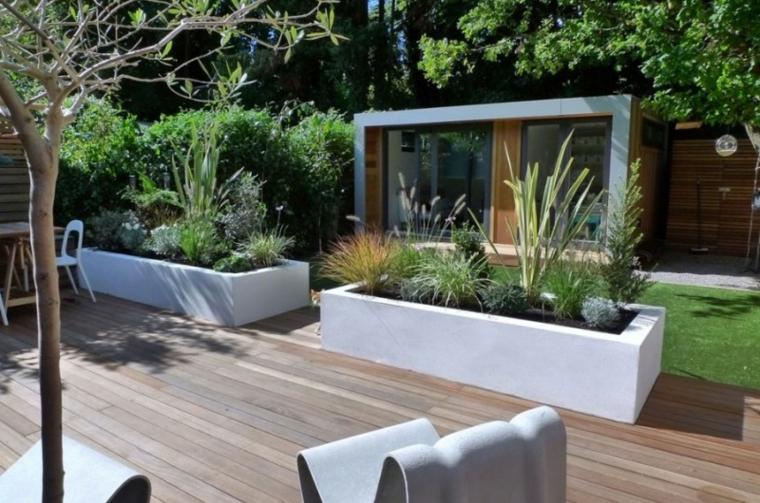 modern garden6