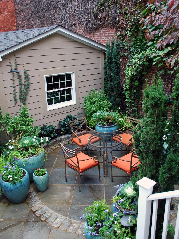modern garden7